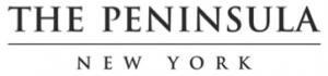 The Peninsula New York & Circa 1881