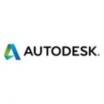 Autodesk Latinoamérica