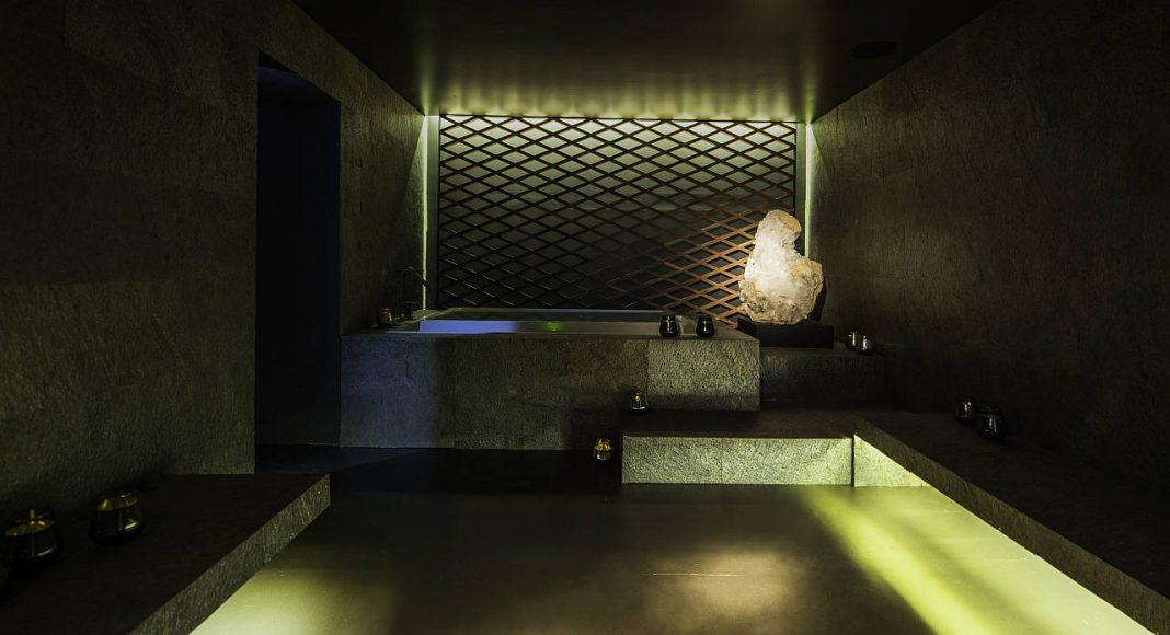Design House : Atenuar y Apreciar, una propuesta de Ezequiel Farca + Crsitina Grappin en la DWM 2016 : Fotografía © Ezequiel Farca + Crsitina Grappin