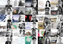 Finalistas del Premio Young Talent Architecture Award (YTAA) 2016 : Fotografía © Fundació Mies van der Rohe