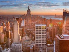 Cinco Elementos para tener un Edificio Inteligente : Photo © Schneider Electric