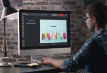 Shutterstock lanza la versión oficial del Shutterstock Editor : Photo © Shutterstock