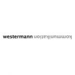 Westermann Kommunikation