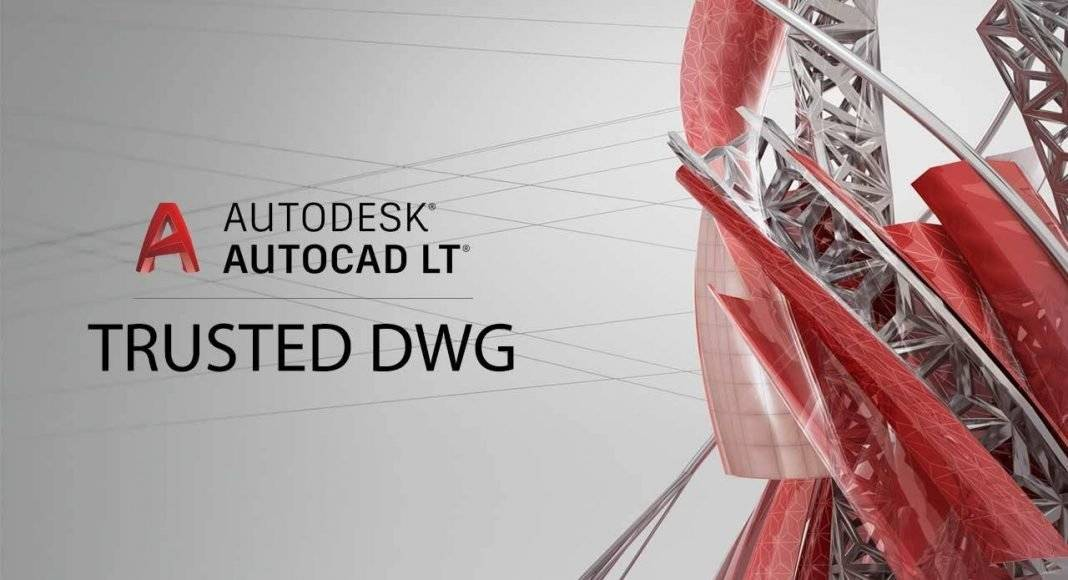 Autodesk incursiona con modelo de tarjetas de prepago en México : Fotografía © Autodesk México