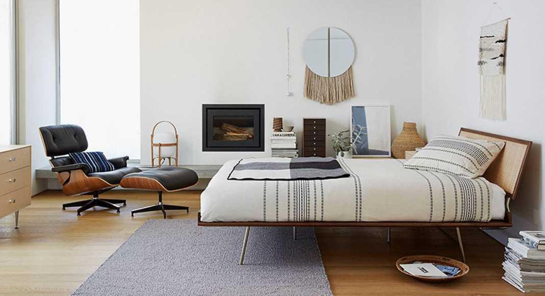 noticias arquired. Black Bedroom Furniture Sets. Home Design Ideas