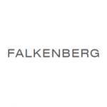 Falkenberg Innenarchitektur