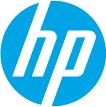 Logo © HP