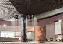 Museo Nacional de Antropología : Foto © MNA-INAH