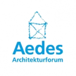 Aedes Architekturforum