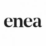 ENEA Design