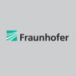 Instituto Fraunhofer