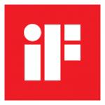 iF International Forum Design GmbH