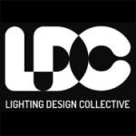 Lighting Design Collective