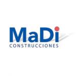 MaDi Construcciones