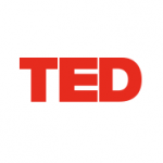 TED Conferences LLC