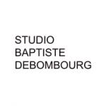 Studio Baptiste Debombourg