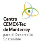 Centro CEMEX-Tec de Monterrey
