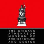 The Chicago Athenaeum Museum of Architecture and Design
