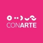 CONARTE Nuevo León