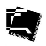 División de Educación Continua y Actualización Docente (DECAD)