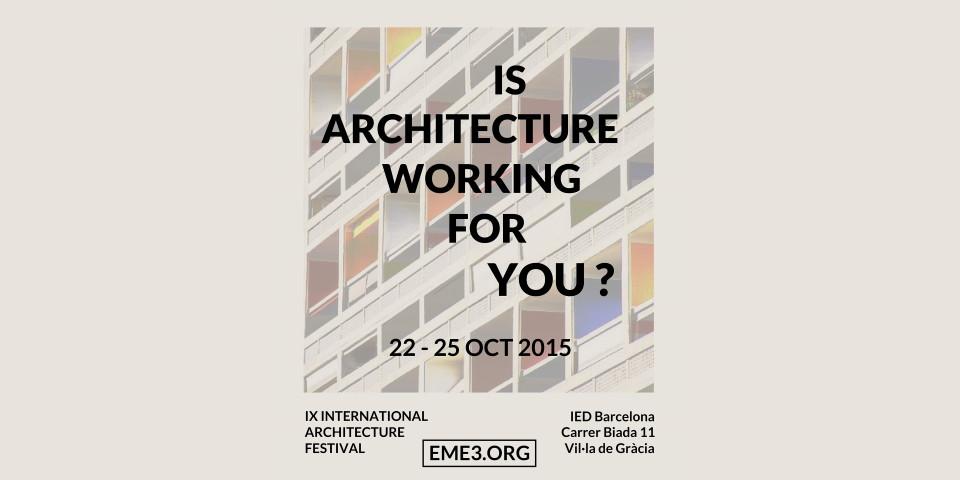Poster © Eme3