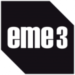 eme3 International Architecture Festival