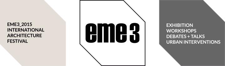 Banner © Eme3 BCN