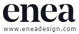 Logo © ENEA