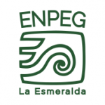 Escuela Nacional de Pintura, Escultura y Grabado La Esmeralda