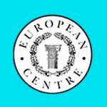 The European Centre