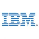 IBM México