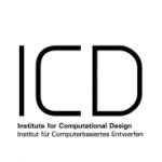 Institute for Computational Design (ICD) University of Stuttgart