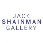 Jack Shainman Gallery NY
