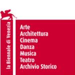 La Bienal de Venecia Arquitectura