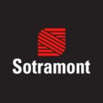 Sotramont