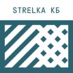 Strelka KB