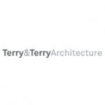 Terry & Terry Architecture