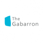 The Gabarrón