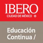 Dirección de Educación Continua Universidad Iberoamericana