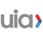 Unión Internacional de Arquitectos UIA