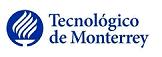 Logo: Tecnológico de Monterrey