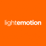 Lightemotion