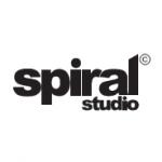 Spiral Studio México