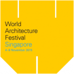 World Architecture Festival (WAF)