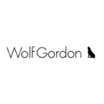 Wolf-Gordon