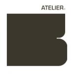 AtelierB