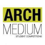 ARCHmedium