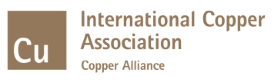 Logo © International Copper Association