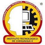 Instituto Tecnológico del Estado de Chihuahua II