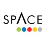 Space Arquitectura